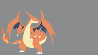 Mega Charizard Y Wallpaper (72+ images)