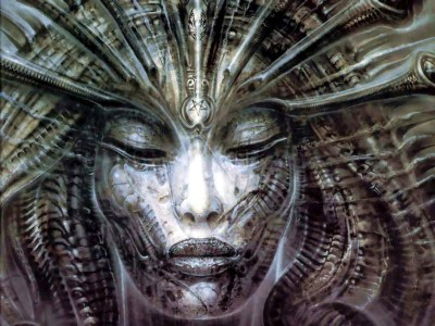 Hr Giger Wallpaper 1920x1080 (67+ images)