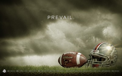 Ohio State Football Wallpaper (75+ images)