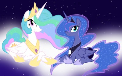 My Little Pony Live Wallpaper (80+ images)