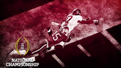 Alabama Crimson Tide Logo Wallpaper (61+ images)