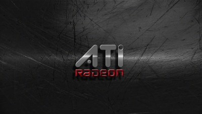 AMD Wallpaper 1920x1080 (86+ images)
