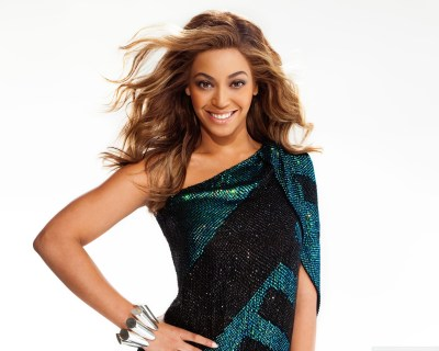 Beyonce HD Wallpaper (73+ images)