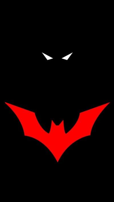 Batman Phone Wallpaper HD (61+ images)