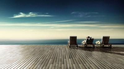 Relaxing Wallpapers for Desktop (53+ images)