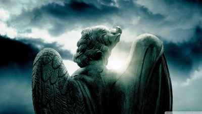 Angels and Demons Wallpapers (61+ images)