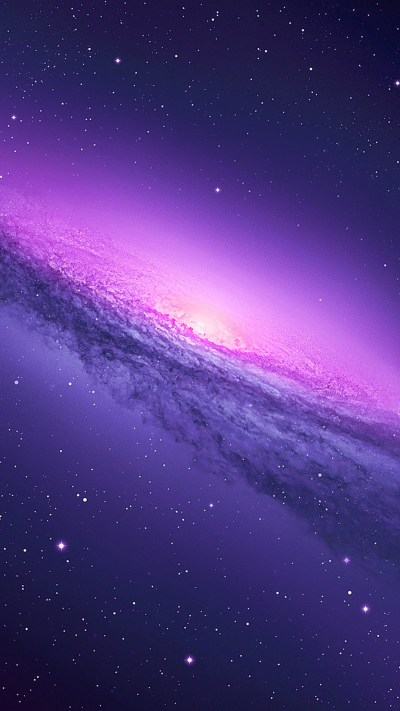 Cool Galaxy Wallpaper (74+ images)