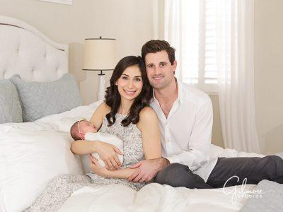 Lifestyle Newborn Photographer- Baby nursery - Wedding ...