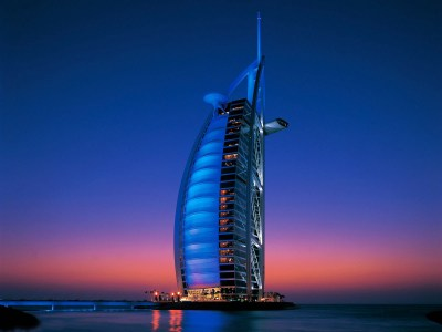 Top 10 Most Expensive Hotels In The World – The Burj Al ...