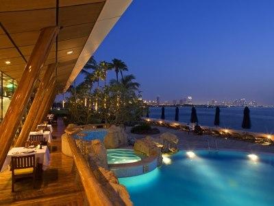 Top 10 Most Expensive Hotels In The World – The Burj Al Arab Dubai (UAE) 8. | Glamorous Luxury ...