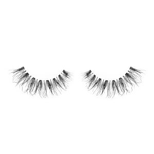 majesty lashes