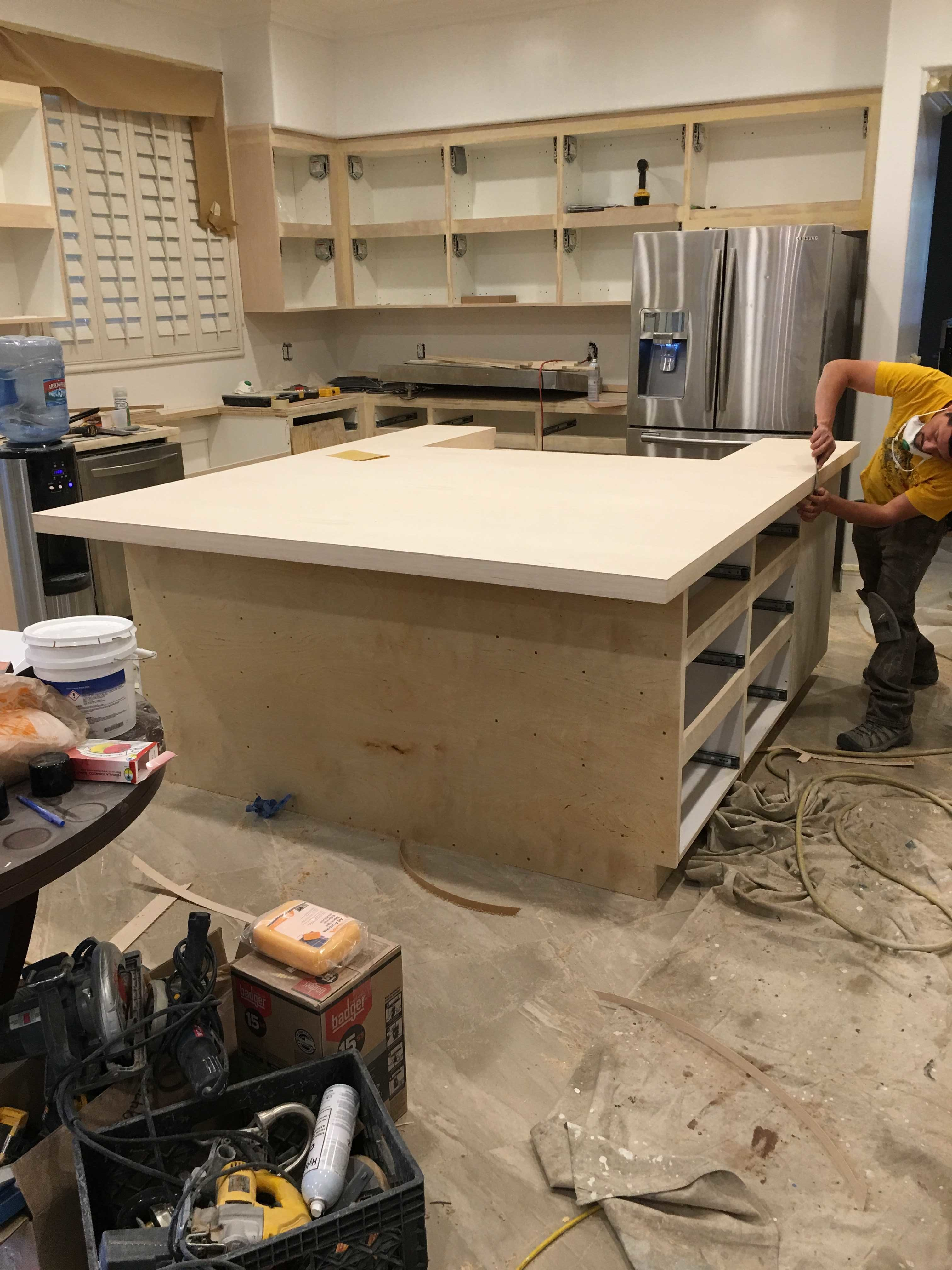 kitchens kitchen remodel las vegas Global Design Construction is one of best Services Provider In Las Vegas and deal all your needs such as Framing Contractors In Las Vegas