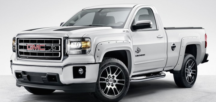 images for gmc sierra accessories 2017 uae