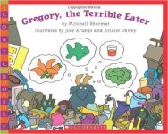 gregory-the-terrible-eater