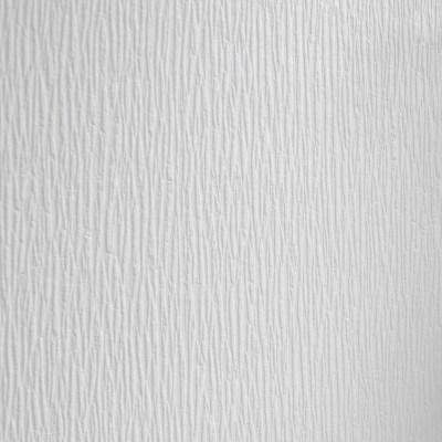Anaglypta Luxury Textured Vinyl Wallpaper - Hurstwood