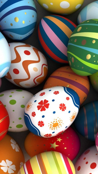 52 LOVELY EASTER IPHONE WALLPAPER ....... - Godfather Style