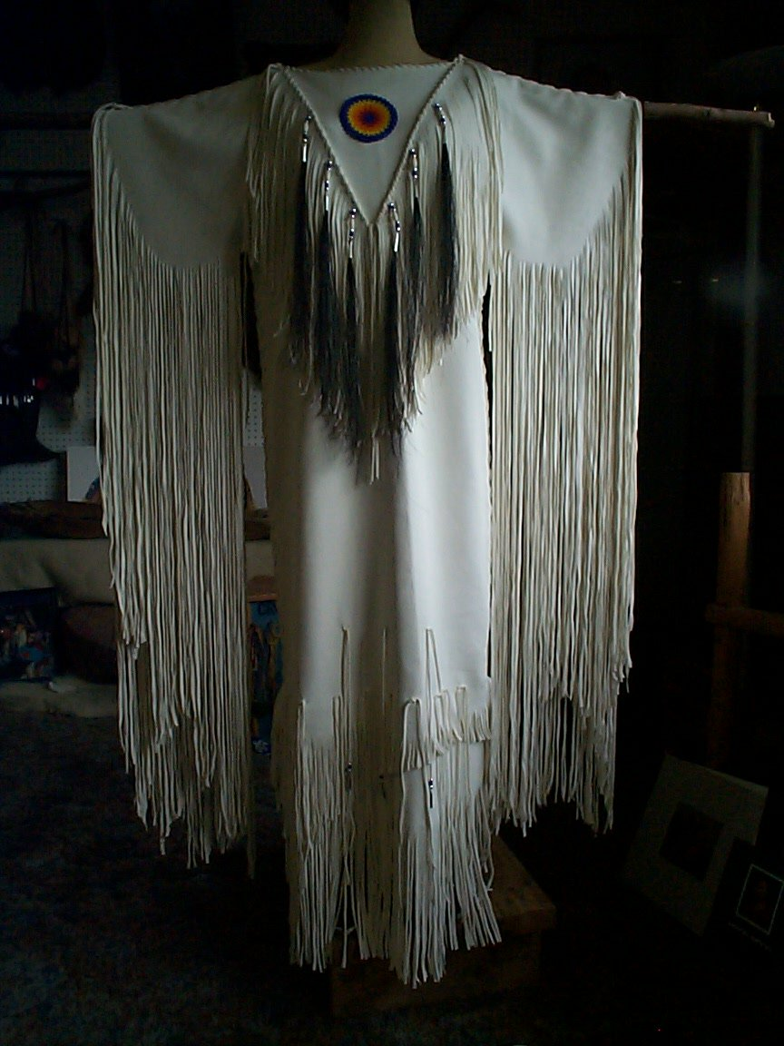 traditional american indian wedding dresses native american wedding dress Native American Indian Wedding Dresses Dress Ideas