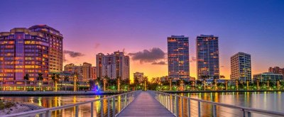 West Palm Beach Lifestyle | West Palm Beach, Florida