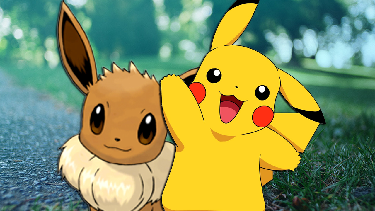 Pokemon Co  president shares further comments on Pokemon  Let s Go     We ve already heard some comments from Pokemon Co  president Tsunekazu  Ishihara on Pokemon  Let s Go Pikachu Eevee and Pokemon 2019  but now we  have a few