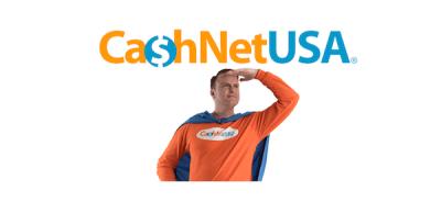 6 Cash Loan Sites Like CashNetUSA - GoodSitesLike