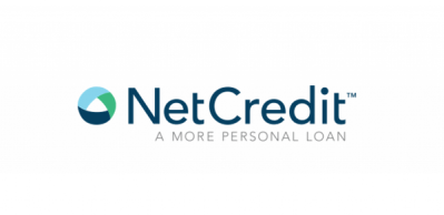 5 Personal Loans Like NetCredit - GoodSitesLike