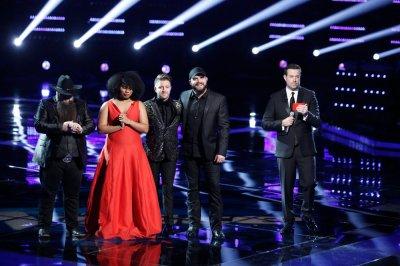 Who Won The Voice 2016 Season 11 Last Night? Voice Finale