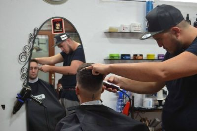 LifeStyle Barber Shop | Gran Canaria Local
