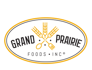 Careers | Grand Prairie Foods