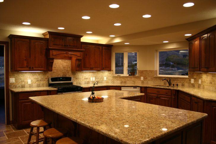 choosing stock special order semi custom custom kitchen cabinets kitchen granite countertop Preserve Granite Kitchen Counters