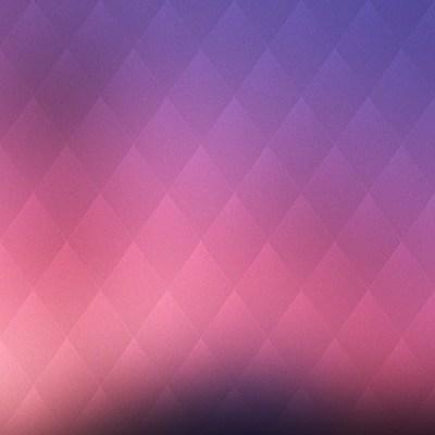 Pattern Tutorials: 26 Amazing Background Pattern Design Tutorials | Tutorials | Graphic Design ...