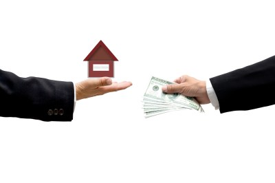 Fast Cash: Sell Your Home in Montgomery County Now - Grays Home Solutions LLC Blog