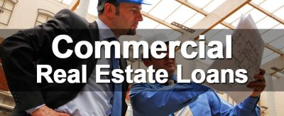 commercial real estate finance services company Archives - Green Energy Experts