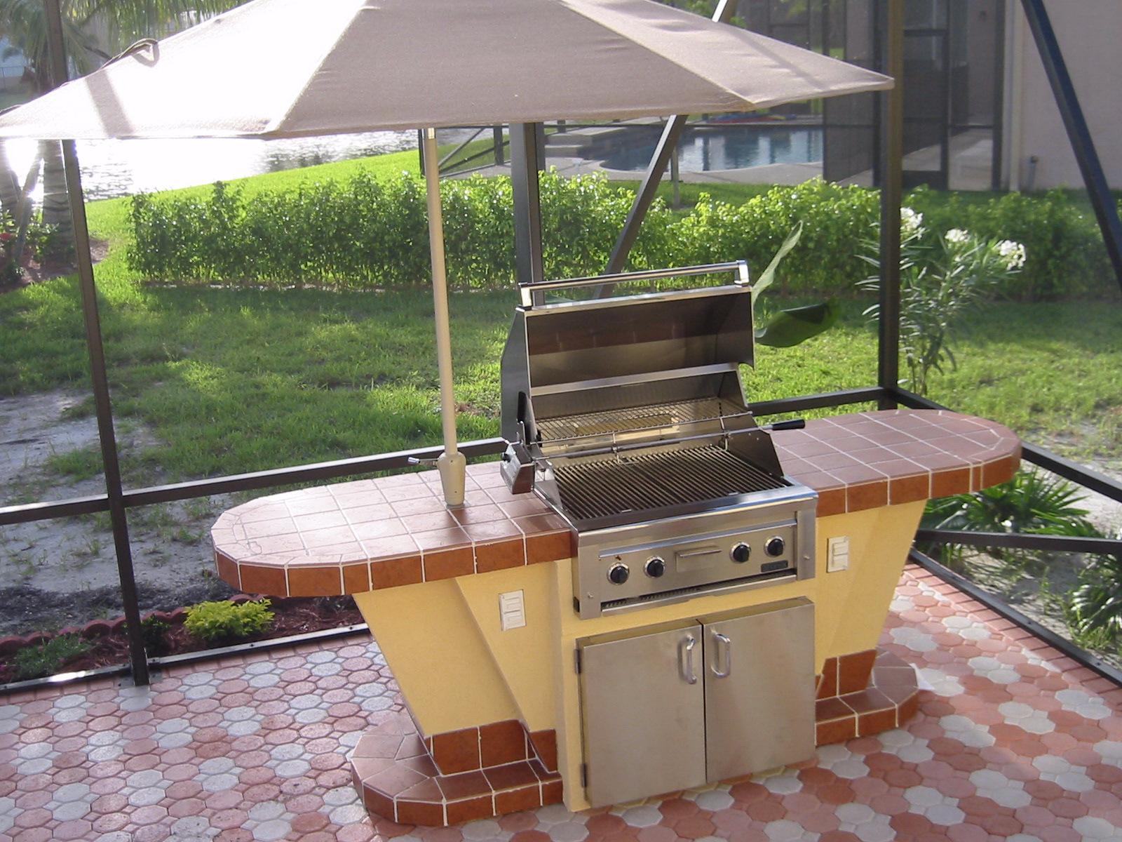 outdoor kitchen design images outdoor kitchen designs outdoor kitchen design
