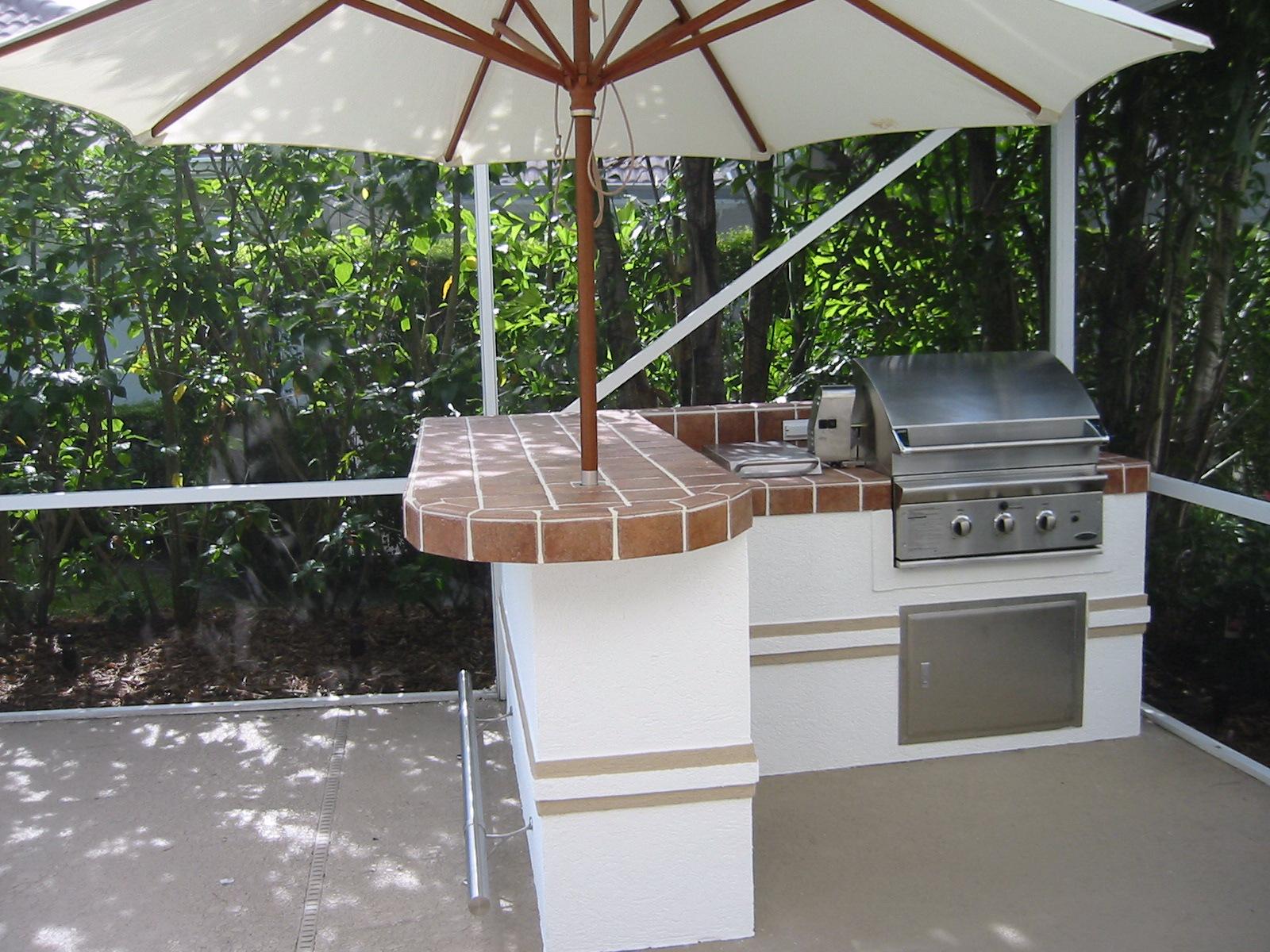 outdoor kitchen design images outdoor kitchen island outdoor kitchen l design grill island image