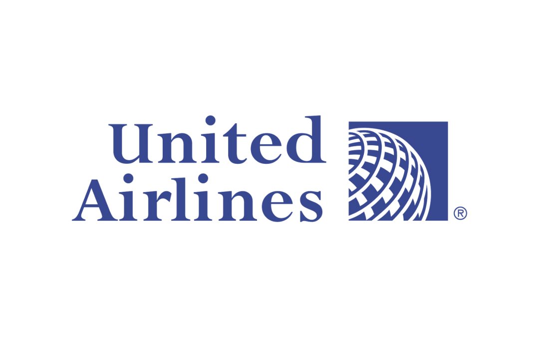 United Airlines corporate culture – a patient to be examined