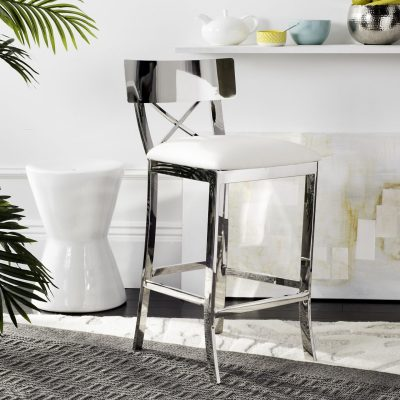 Your Guide to Buying the Best Bar stools - Overstock.com