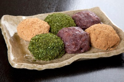 9 Types of Mochi (Japanese Rice Cakes) | Let's experience Japan