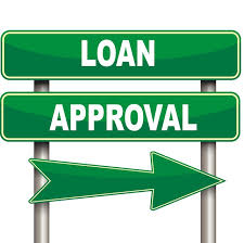 What Is A Conditional Mortgage Approval?