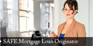 How To Become A Successful Mortgage Loan Officer