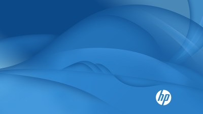 Solved: Need default HP WALLPAPER of HP ProBook 640 G1 (blue_waves.j... - HP Support Community ...