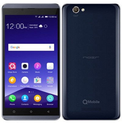 QMobile Z9 Plus Price in Pakistan - Full Specifications & Reviews