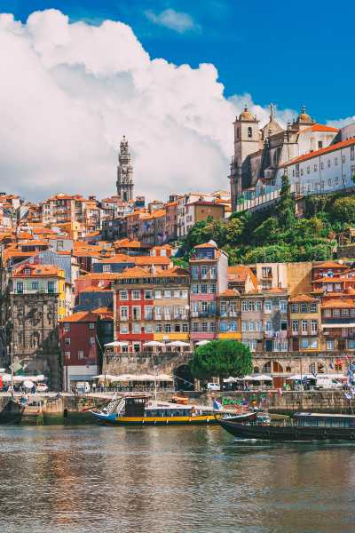 14 Beautiful Things To See In Porto - Portugal - Hand Luggage Only - Travel, Food & Photography Blog
