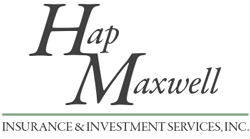 Learn and Plan « Hap Maxwell Insurance & Investment Services