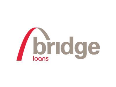 Yonkers Bridge Loans - Hard Money Brooklyn