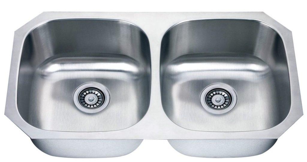 undermount stainless steel kitchen sink stainless steel kitchen sinks stainless kitchen sinks