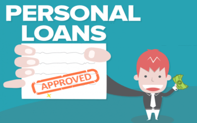 Can personal loans be used for business purpose? - HareePatti