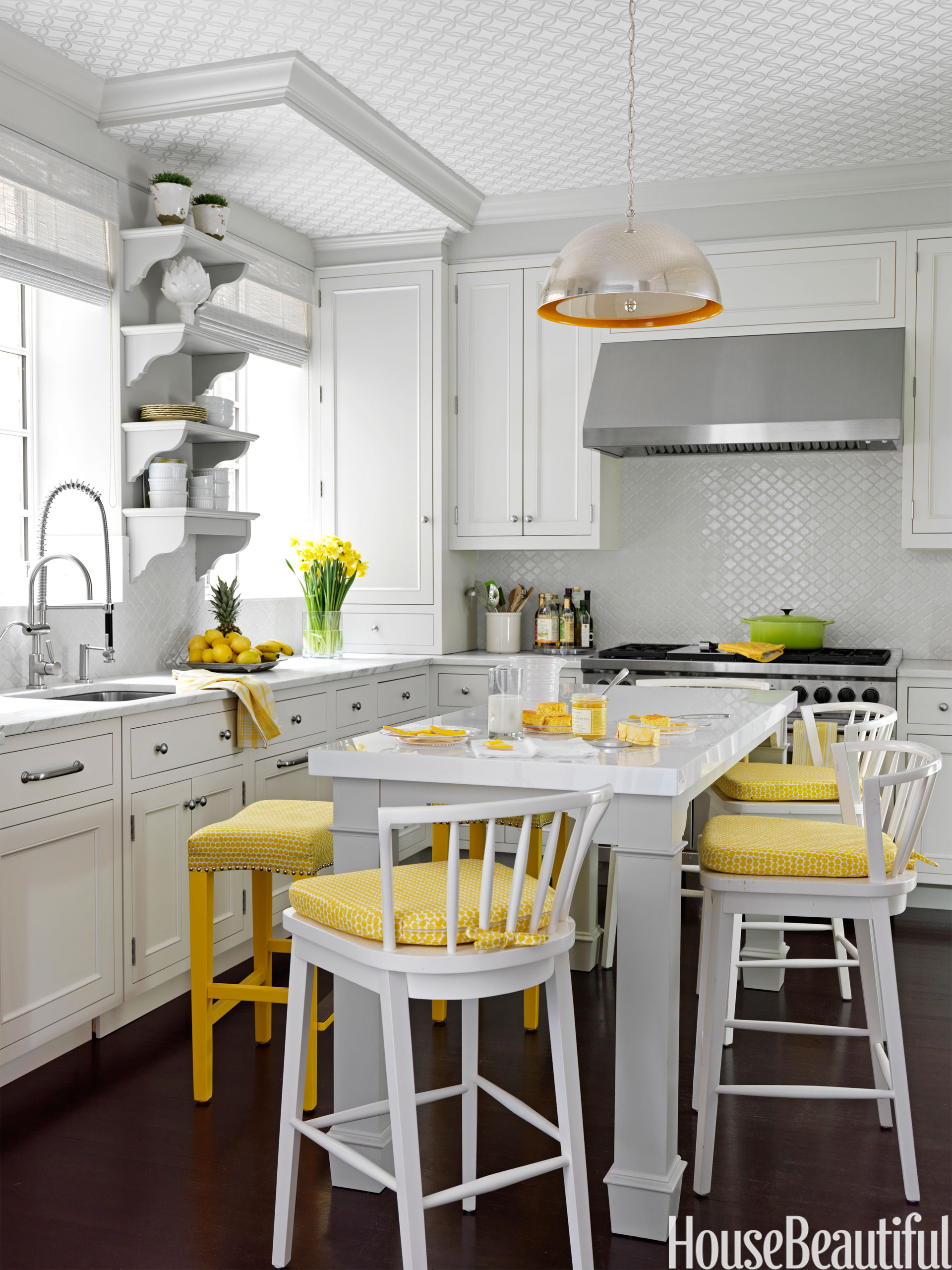 54c05fbea6d39   x white kitchen with yellow accents 0512 murphy07 yenzal s2