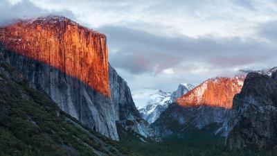 Apple/Mac Retina Display Wallpapers 4K and 5K - HD-Desktop