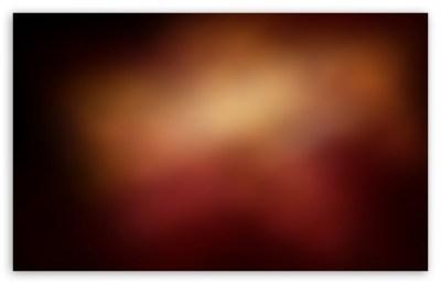 Desktop Wallpaper Blurry Mac | Desktop Wallpaper