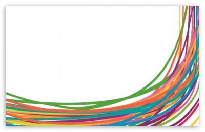 Colorful Corner 4K HD Desktop Wallpaper for 4K Ultra HD TV • Tablet • Smartphone • Mobile Devices